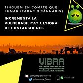 vibra6.png