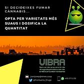 vibra8.png
