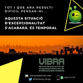 vibra1.png