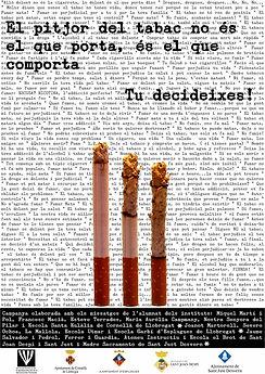 2014  dia mundial sense tabac.jpg