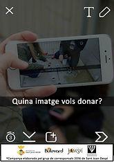 QUINA IMATGE VOLS DONAR.jpg