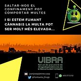 vibra14.png