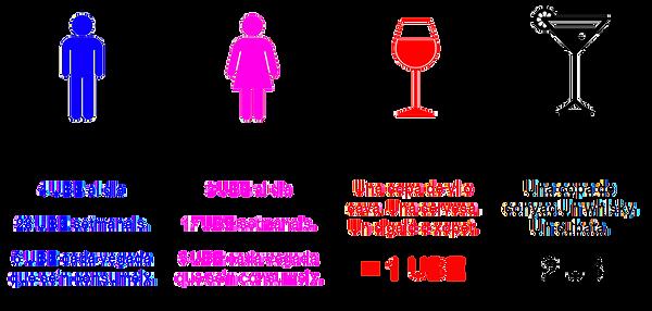 UBE.png