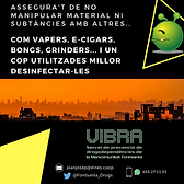 vibra10.png