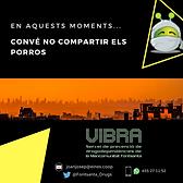 vibra9.png