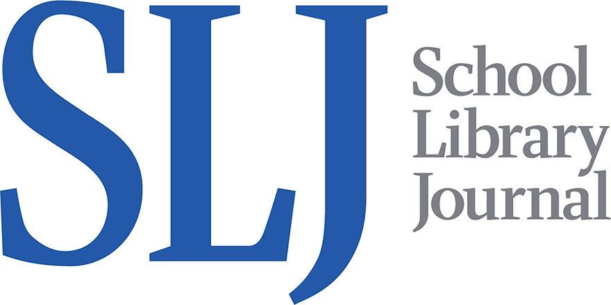 SLJ-Logo.jpg