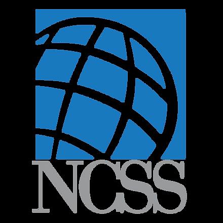 ncss-1-logo-png-transparent.png