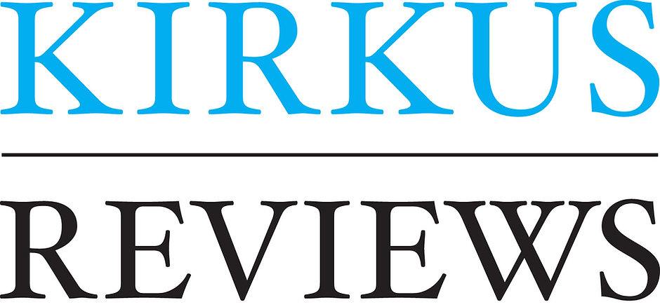 kirkus-logo.jpg