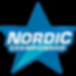 Nordci Championshi logo.png