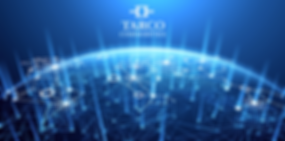 WallP TARCO COM.png