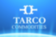 TARCO Commodities.png