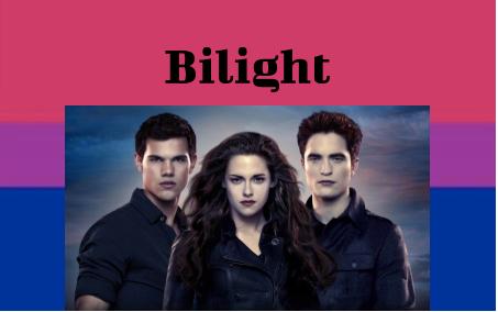 Bilight