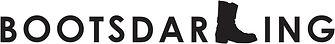 Bootsdarling_Logo_LowRes_WhiteBG.jpg