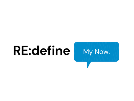 RE:define - My now. Craig Meyer