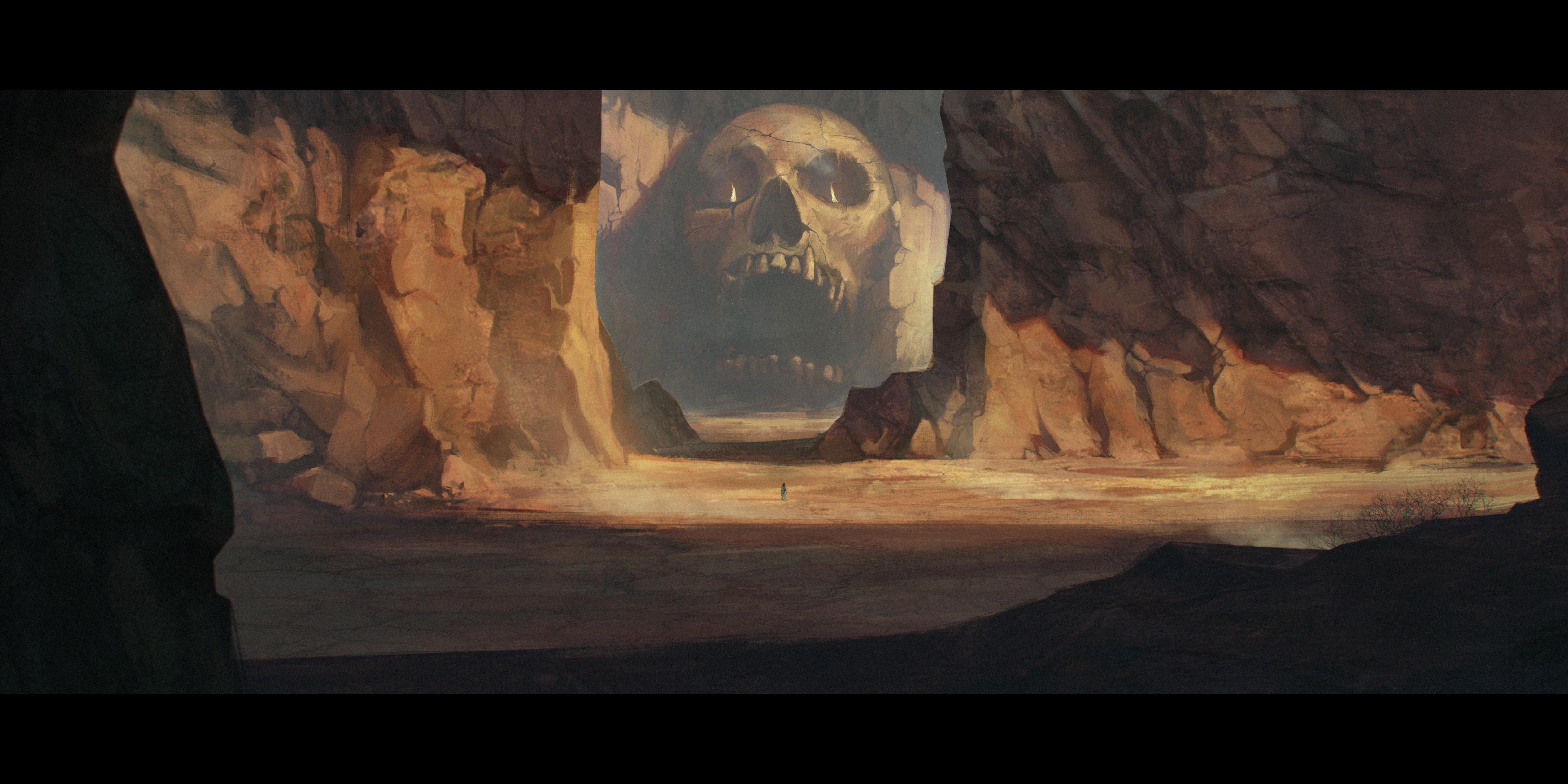 skull_final