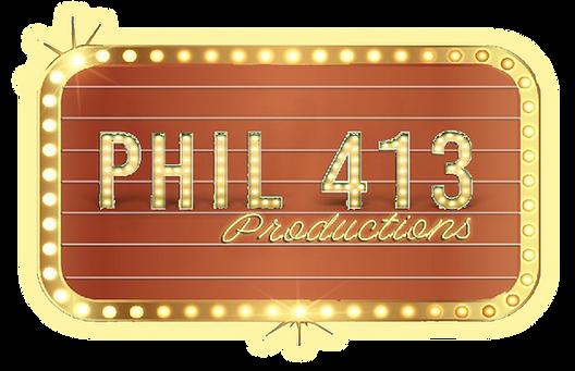 Phil413-logo.png