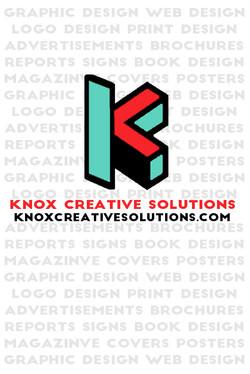 knoxcreative