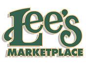 Lees Logo.jpg