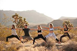 s utah yoga festival.jpg