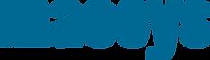 maceys logo.png