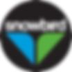 snowbird-logo.png