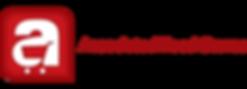 afstores-logo .png
