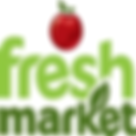 fresh-market-.png