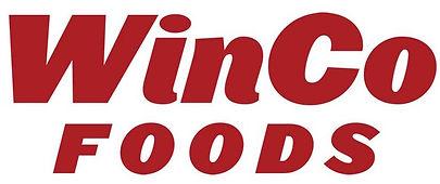 WinCo_Foods_Logo_edited.jpg