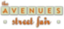 avenues fair logo.png