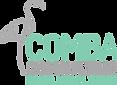 comba-logo-svg (11).png