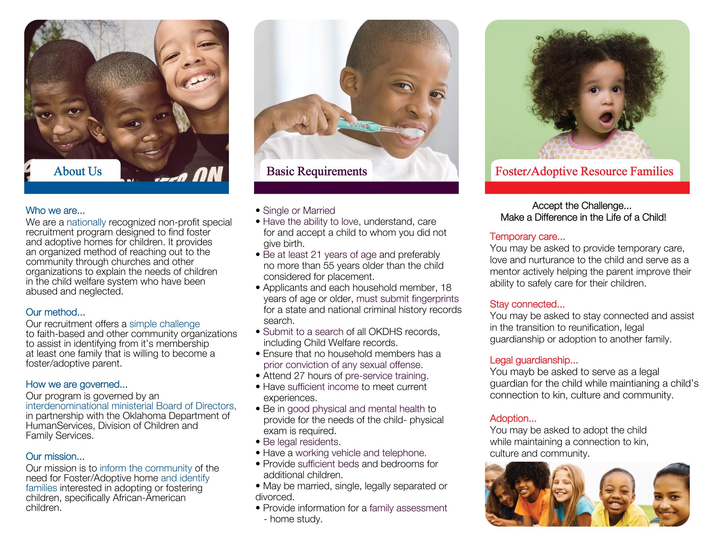 Brochure2_r.jpg