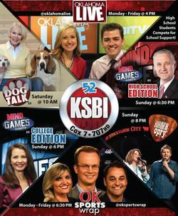 KSBI TV