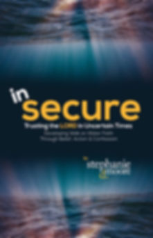 inSecure_Front_Cover.jpg