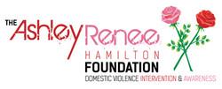 Ashley Renee Foundation