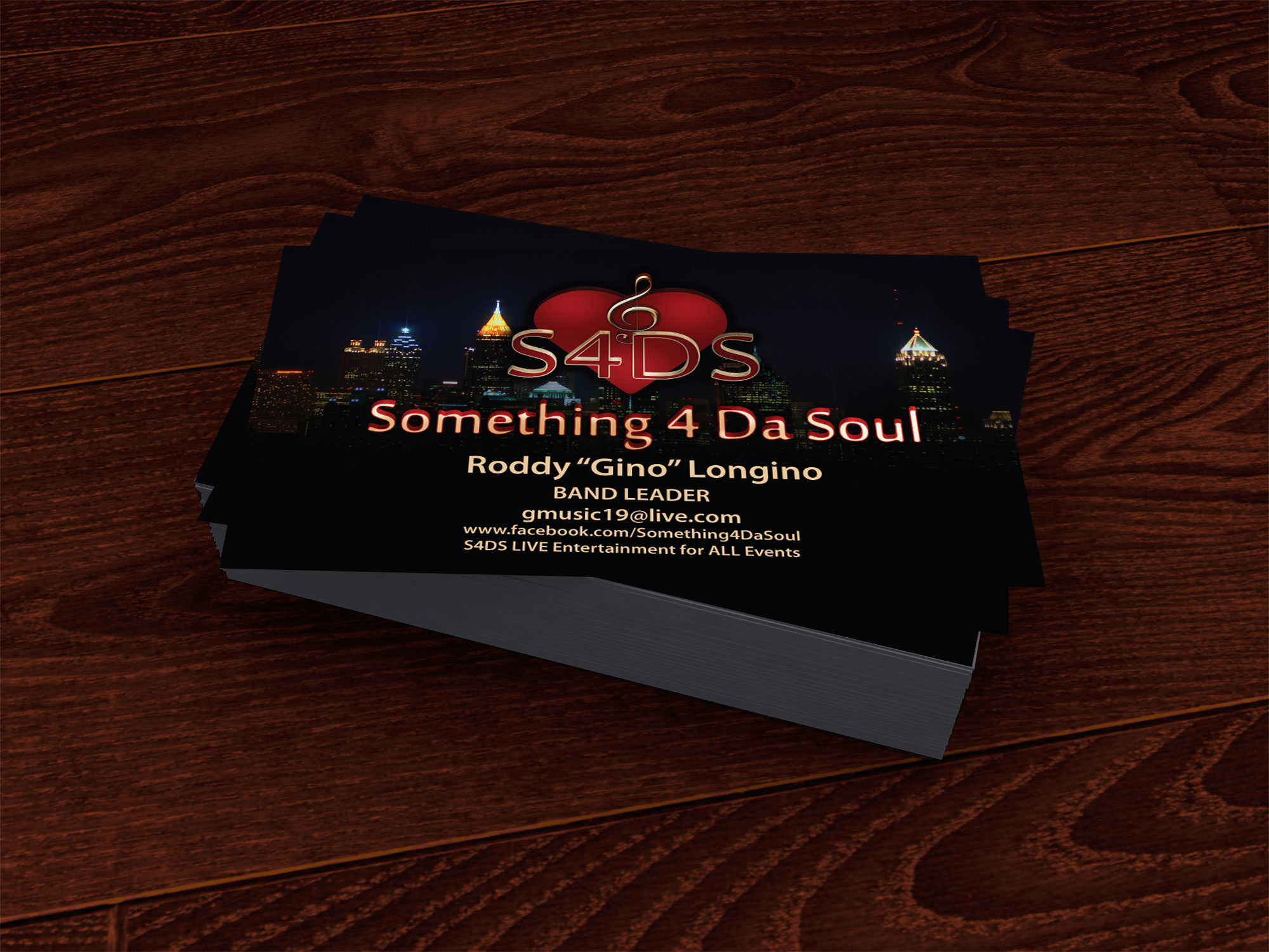 Something-4-Da-Soul