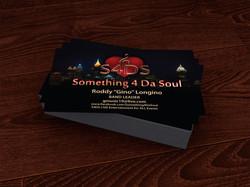 Something-4-Da-Soul