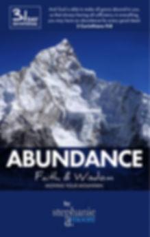 Abundance_Front-Cover.jpg