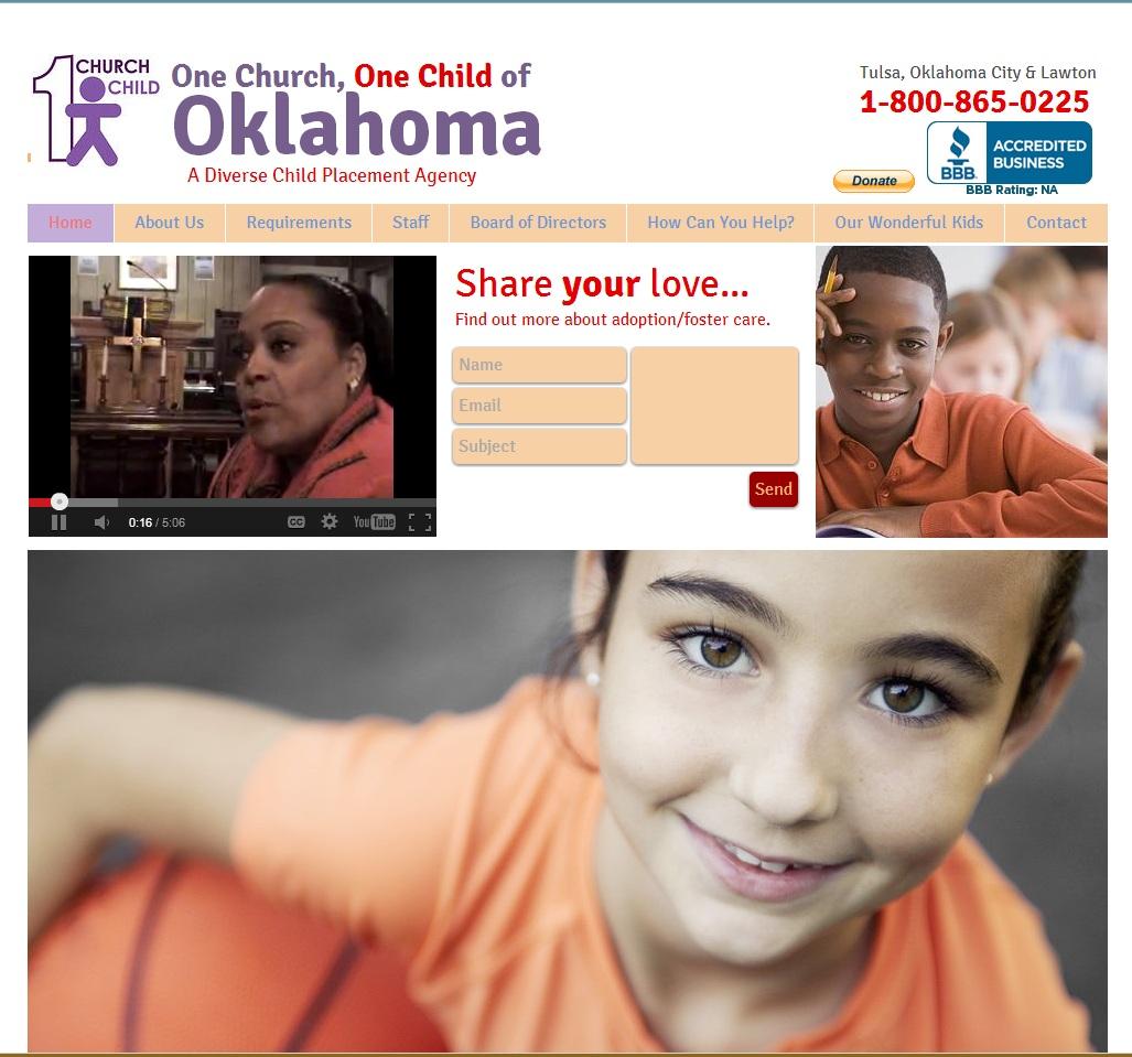 www.ococok.org