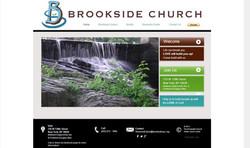 BrooksideNYC.org