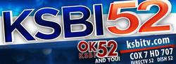 KSBI Banner