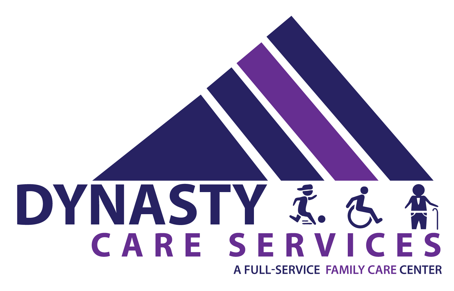 Dynasty Care Services