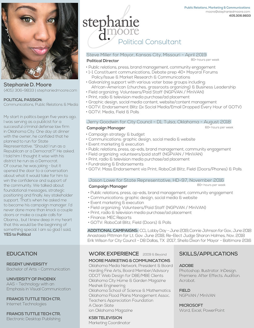 Stephanie-D-Moore_Political-Consultant-2