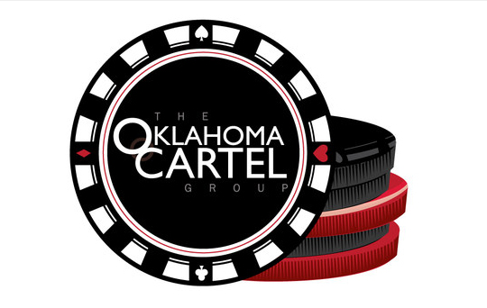 Oklahoma Cartel Group