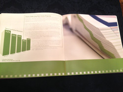 Francis Tuttle Annual Report