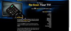 www.rescanokc.com