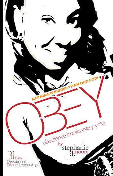 obey-cover.jpg