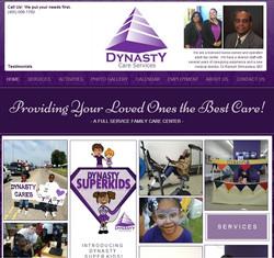 www.dynastycares.com