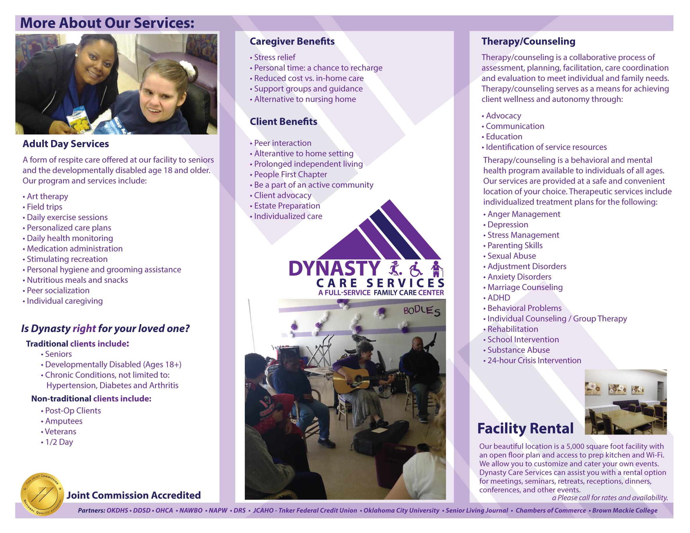 Brochure_inside_v2.jpg