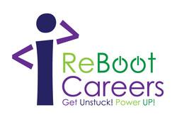 I Reboot Careers
