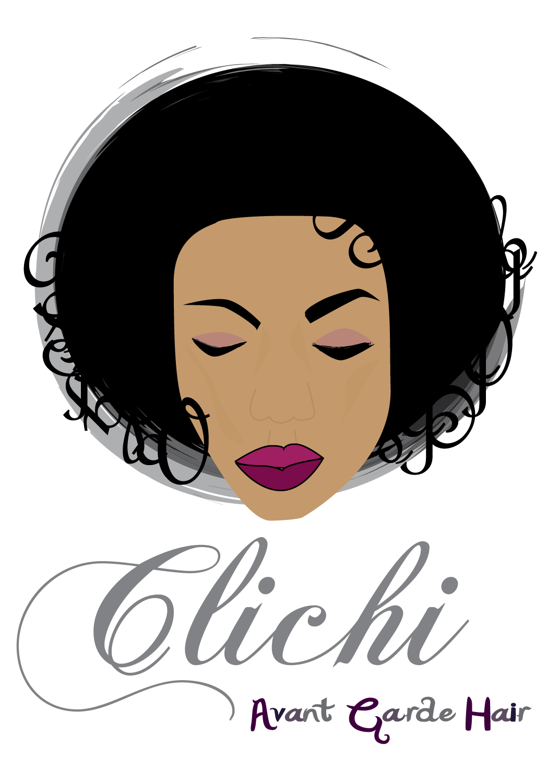 Clichi